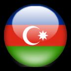 Azerbaijani: Закладки