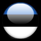 Estonian: Закладки