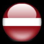 Latvian: Закладки