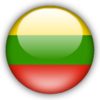 Lithuanian: Закладки