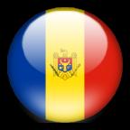 Romanian: Закладки